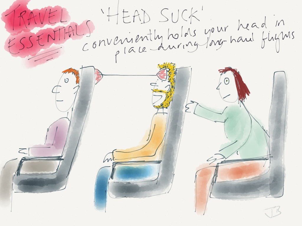 headsuck