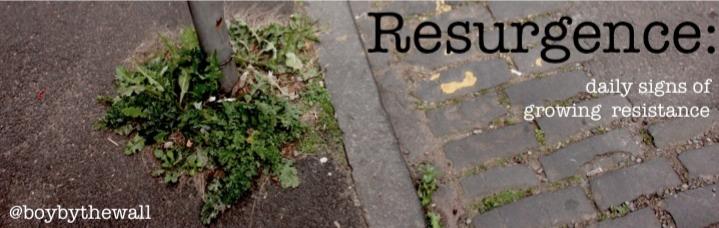 resurgence_title